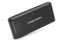 Акустика Harman-Kardon Traveler Black