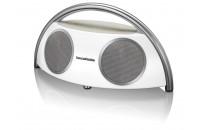 Акустика и аудио системы Harman/Kardon GO+PLAY Wireless White