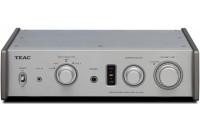TEAC HA-501 Silver