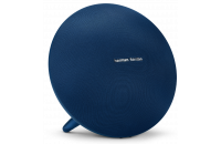 Акустика Harman-Kardon Onyx Studio 4 Blue