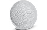 Акустика Harman-Kardon Onyx Mini White (HKONYXMINIWHTEU)