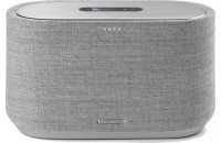Harman-Kardon Citation 300 Grey