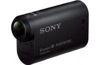 Экшн-камеры Sony HDR-AS50 + пульт д/у RM-LVR2 (HDRAS50R.E35)