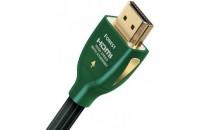 Кабели аудио-видео AUDIOQUEST 2.0m HDMI Forest