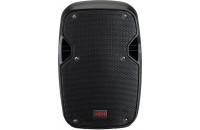 Активные акустические системы HH Electronics VRE-8AG2