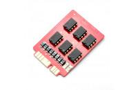 Аксессуары  для плееров HiFiman Minibox Amplifier Card (for HM-901)