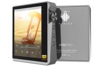 Hidizs AP80 Pro Grey