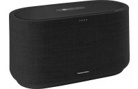 Акустика Harman-Kardon Citation 500 Black