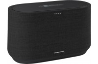Акустика Harman-Kardon Citation 300 Black