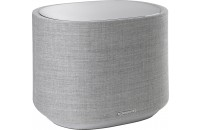 Harman-Kardon Citation Sub Grey