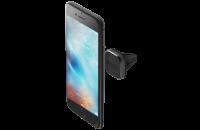 Аксессуары для мобильных телефонов iOttie iTap Mini Magnetic Vent Mount (HLCRIO155)