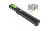 Селфи-моноподы iOttie MiGo Selfie Stick (HLMPIO110BK)