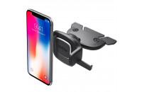 Аксессуары для мобильных телефонов iOttie Easy One Touch 4 CD Slot Mount (HLCRIO127)