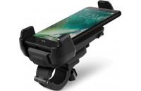Аудиоплееры iOttie Active Edge Bike Mount for iPhone & Smartphones - Black (HLBKIO102BK)
