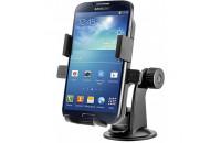 Аксессуары для мобильных телефонов iOttie Easy One Touch XL Car Mount Holder for  iPhone 6, 6 Plus, Samsung Galaxy S Series, Galaxy Not