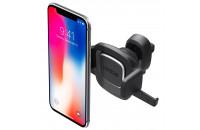 Аксессуары для мобильных телефонов iOttie Easy One Touch 4 Air Vent Mount (HLCRIO126)