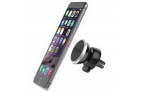 Аксессуары для мобильных телефонов iOttie iTap Magnetic Air Vent Car Mount for iPhone 6/6 Plus, Galaxy Note 4, Galaxy S6/5 (HLCRIO151)