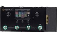 Гитарные процессоры Hotone Audio Ampero