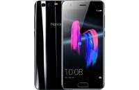 Мобильные телефоны Honor 9 4/64GB Midnight Black (STF-L09)
