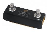 Гитарные процессоры Hotone Audio FS-1