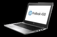 Ноутбуки HP ProBook 430 G4 (W6P91AV_V1)