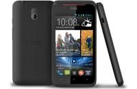 Мобильные телефоны HTC Desire 210 Dual Sim Black (UA UCRF) + в базе УЧН