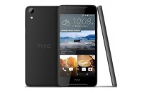 Мобильные телефоны HTC Desire 628 Dual Sim (Grey)