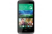 Мобильные телефоны HTC Desire 526G (Black)