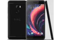 Мобильные телефоны HTC One X10 (Black)