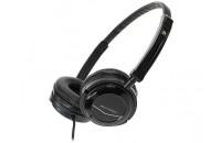 MEE audio HT21