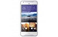 Мобильные телефоны HTC Desire 628 Dual Sim (White)