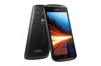 Huawei U8836D-1 Ascend G500 Pro DualSim Black