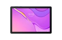 Huawei MatePad T10s 2/32GB Wi-Fi Deepsea Blue (53011DTD)