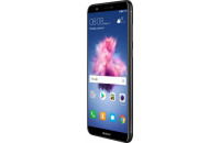 Мобильные телефоны HUAWEI P Smart (Fig-LX1) DualSim Black (51092DPK)