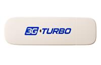 Сетевое оборудование Huawei EC 306-2