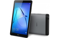 Планшеты Huawei MediaPadT3 7