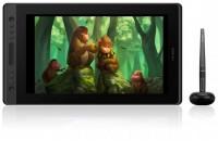 Графические планшеты HUION Kamvas Pro 16