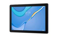 Huawei MatePad T10 2/32GB LTE Deepsea Blue (53011EUQ)