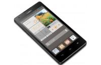 Huawei Ascend G700-U10 Black