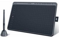 Графические планшеты HUION HS611 + перчатка