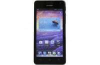 Huawei U8950-1 Ascend Honor Pro G600 Black
