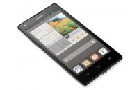 Huawei Ascend G700-U10 White