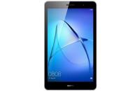 Планшеты Huawei MediaPad T3 8