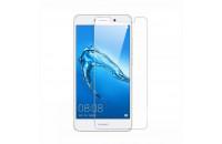 Аксессуары для мобильных телефонов PRO+ Huawei Y7 Glass Screen Protector