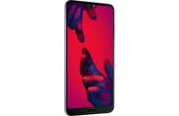 Мобильные телефоны HUAWEI P20 4/128GB DualSim Midnight Blue