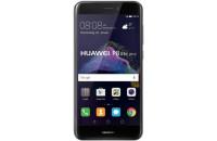 Мобильные телефоны HUAWEI P8 Lite 2017 (PRA-LA1) Black (51091EWG)