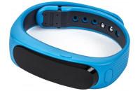 Huawei TalkBand B1 blue