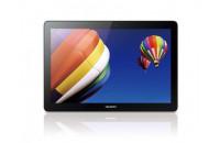 HUAWEI MediaPad 10 Link+ (S10-231U)