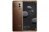 HUAWEI Mate 10 Pro (BLA-L29) 6/128Gb DualSim Mocha Brown (51092BAP)