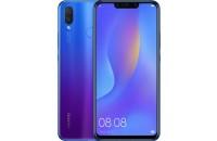 HUAWEI P Smart Plus 4/64GB Dual Sim Iris Purple (51092TFD)